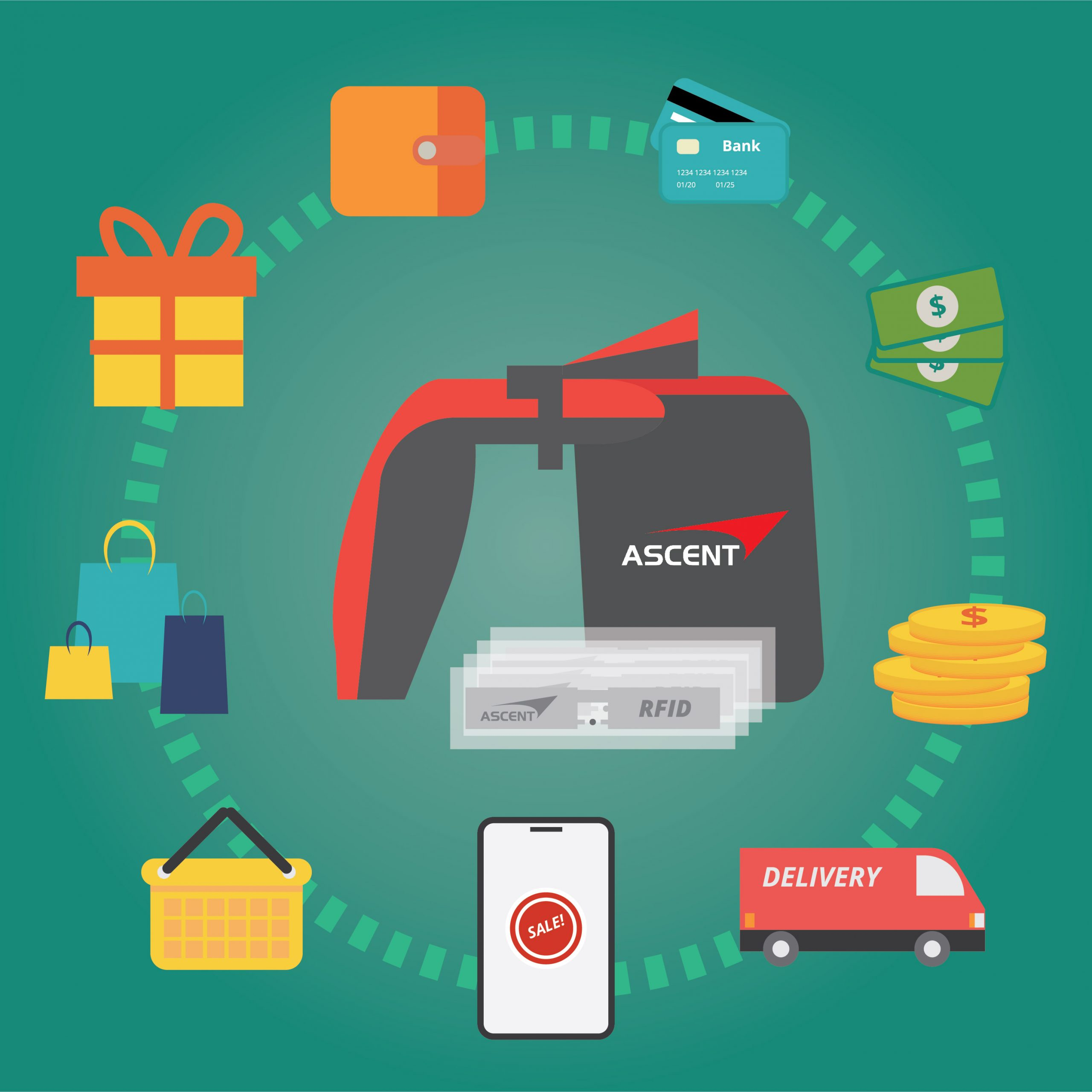 Why is excelling in inventory management important for your e-commerce business?
